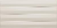 Настенная плитка Maxima grey struktura 448x223 / 10mm