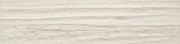 Напольная плитка Aspen grey STR 598 x 148 mm