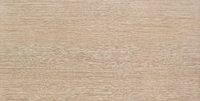 Настенная плитка Biloba beige 608x308 / 10mm