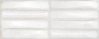 Настенная плитка Arise white 200 x 500 mm