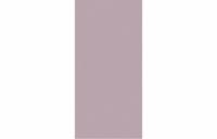 Alaska lila 30х60, Polcolorit