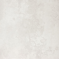 Напольная плитка Magma GR 594 x 594 mm