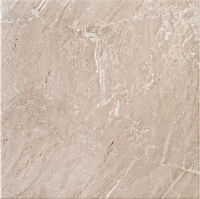 Напольная плитка Oxide Brown 333 x 333 mm