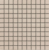 Настенная мозаика Castanio be? 300 x 300 mm