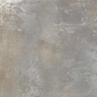Универсальная плитка Gravity silver MAT 750 x 750 mm