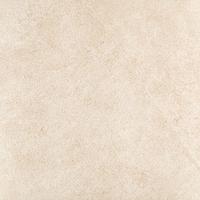 Напольная плитка Bellante beige 598 x 598 mm
