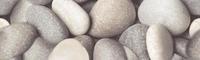 Настенный декор Stone B 290 x 1000 mm