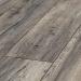 Ламинат Kronotex Amazone D3572 Дуб Портовый Серый