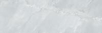 Настенная плитка Selecta Silex 400 x 1200 mm