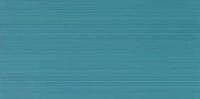 Настенная плитка Linea turkus 298 x 598 mm