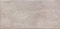 Настенная плитка Visage grafit 448 x 223 mm