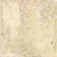 Настенная плитка Milano Crema 200 x 200 mm