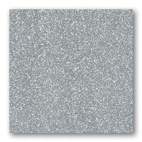 Напольная плитка Tartan 11 333x333 / 8mm