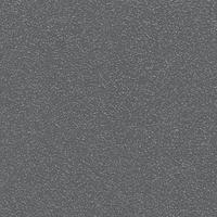 Напольная плитка  Mono Grafitowe  200x200 / 10mm
