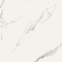 Универсальная плитка Pietrasanta MAT 1198x1198 / 6mm