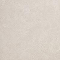 Универсальная плитка Fuoco silver MAT 598 x 598 mm
