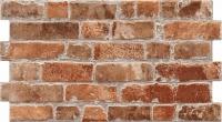 Плитка облиц. 31*56 MANHATTAN COTO арт.RLN0338 (58,08 кв.м) 1с., Realonda Ceramica