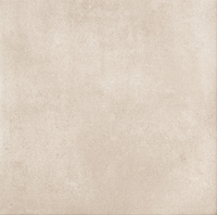 Напольная плитка Tempre beige 450 x 450 mm