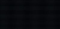 Настенная плитка Vampa black 598x298 / 10mm