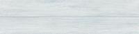 Напольная плитка Navywood Sky 223 x 900 mm