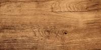 Напольная плитка Foresta BR 300 x 600 mm