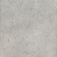 Напольная плитка Meteor graphite POL 598 x 598 mm