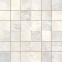 Универсальная мозаика Boldstone Almond 300 x 300 mm