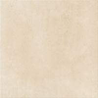 Напольная плитка Estrella beige 448 x 448 mm