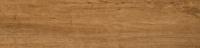 Italon Naturallife Wood 610010000609 900 225