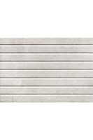 Настенная плитка Magnetia grey STR 360 x 250 mm