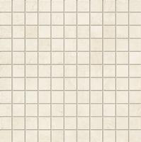 Настенная мозаика Palacio beige 298x298 / 10mm