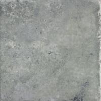 Напольная плитка Milano Blue 200 x 200 mm