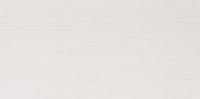 Настенная плитка Linea bia?a 298 x 598 mm