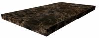 Italon Elite Floor Project 620070000445 600 330
