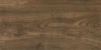 Настенная плитка Enna wood 223 x 448 mm