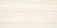 Настенная плитка Ashen 4 598x298 / 10mm