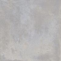 Напольная плитка Metro grigio 594 x 594 mm