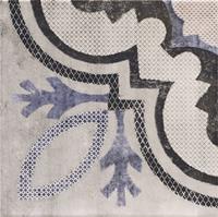 Настенный декор Erbe Mix 200 x 200 mm
