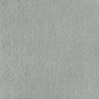 Напольная плитка Industrio Dust  1198x1198 / 10mm