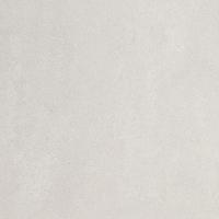 Универсальная плитка Entina grey MAT 598 x 598 mm
