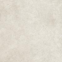 Напольная плитка Aulla grey STR 598 x 598 mm