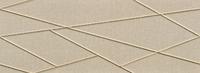 Настенный декор House of Tones beige 898x328 / 10mm