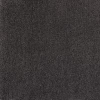 Напольная плитка Industrio Anthrazite 798x798 mm
