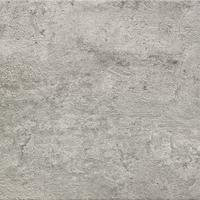 Напольная плитка Gris grafit 333 x 333 mm