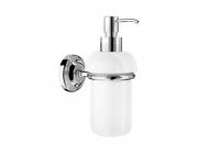 Дозатор для мыла Roca Carmen, 817006001