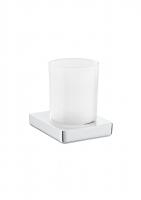 Настенный держатель для стакана Roca Tempo, A817021001