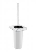 Настенный держатель для туалетной щетки Roca Tempo, A817036001