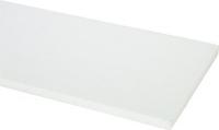 Изоляционная панель Fonterra, 100x50 см, толщина 3 см