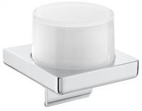 Настенный дозатор для мыла Roca Tempo, A817037001