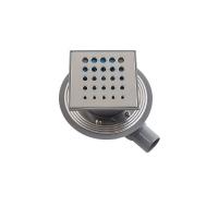 Точечный трап Pestan Confluo Standard Drops 1, 13000009